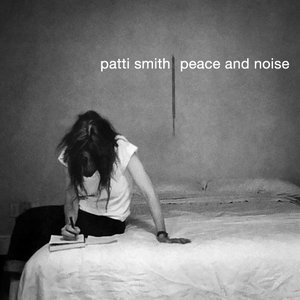 Image for 'Peace and Noise'