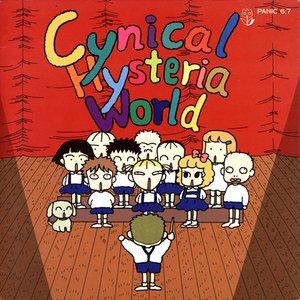 Cynical Hysteria World