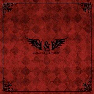 [&] Seotaiji 15th Anniversary Album