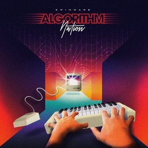 Algorithm Nation