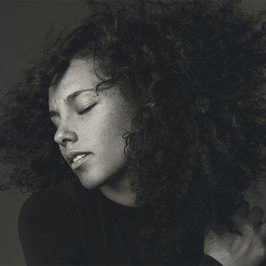Avatar für Alicia Keys