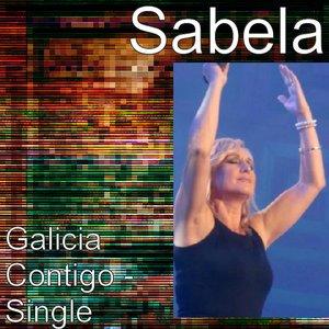 Galicia Contigo - Single