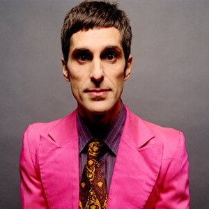 Avatar for Perry Farrell