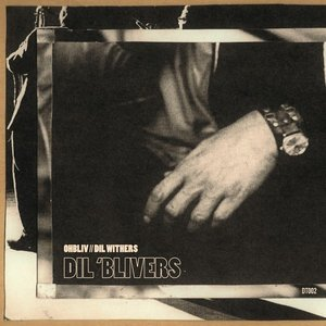 DT002: Dil 'Blivers