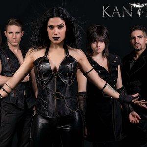 Аватар для KANTICA