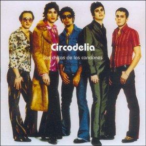 Avatar für Circodelia