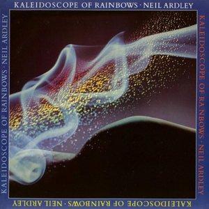 Kaleidoscope of Rainbows (Remastered)