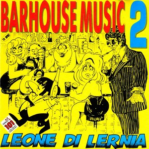 Barhouse music, vol. 2