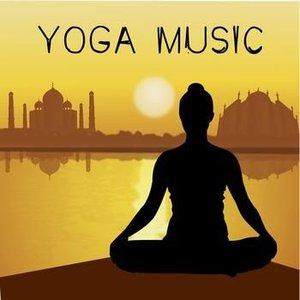 Avatar for Yoga Music