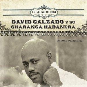 Charanga Habanera, Vol. 1
