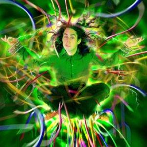 Avatar for Ross Noble
