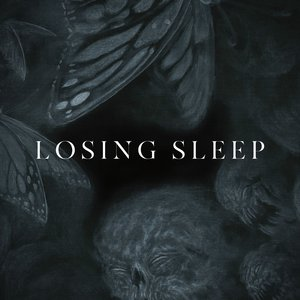 Losing Sleep - Single