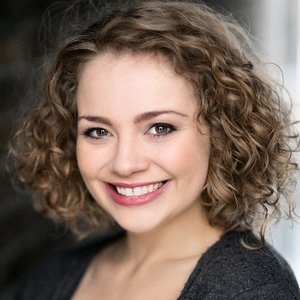 Avatar for Carrie Hope Fletcher