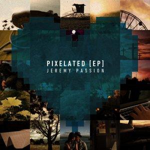Pixelated - EP