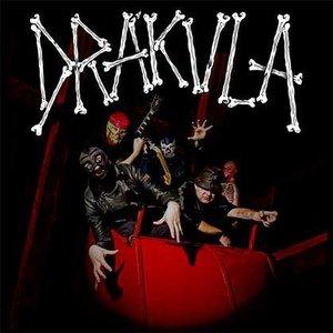 Avatar di Drakula