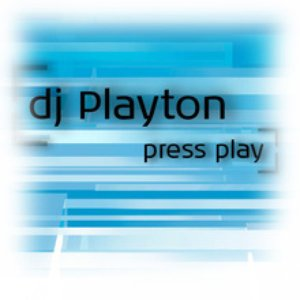 Аватар для Playton