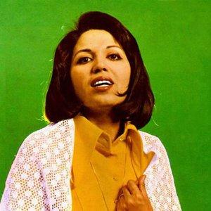Avatar for Simin Ghanem