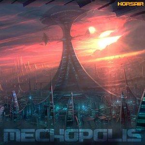 Mechopolis