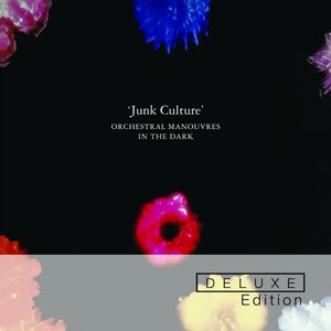 Junk Culture (Deluxe Edition)