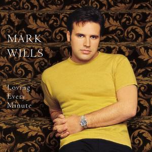 Mark Wills - The Balloon song