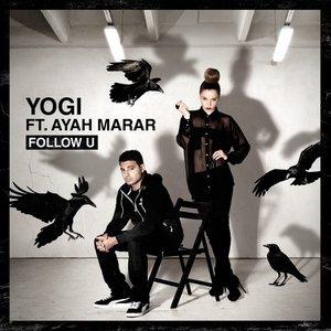Avatar for Yogi feat. Ayah Marar