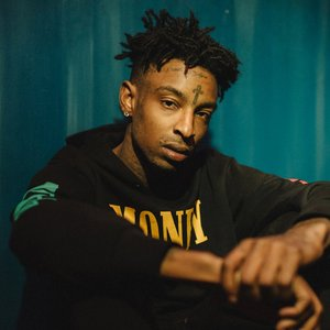 Avatar for 21 Savage