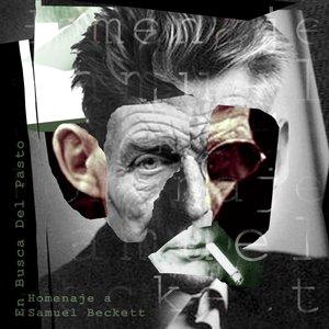 Homenaje a Samuel Beckett