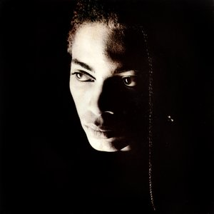 Avatar for Terence Trent D'Arby