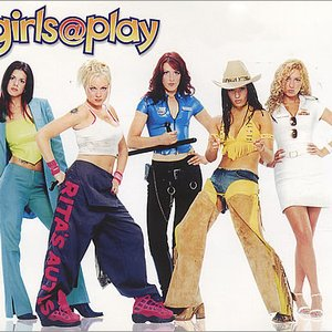 Avatar for Girls@Play