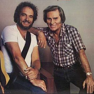 Avatar for Merle Haggard & George Jones