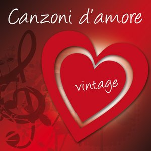 Canzoni d'amore (Vintage)