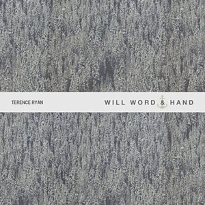 Will Word & Hand