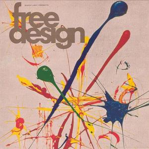 The Free Design Kije S Ouija Lyrics Showmelyrics Com