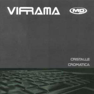 Avatar for VIFRAMA