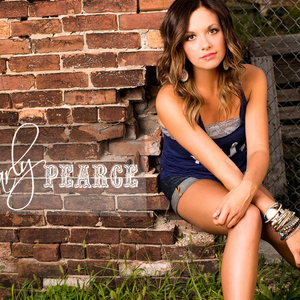 Carly Pearce Tour Dates