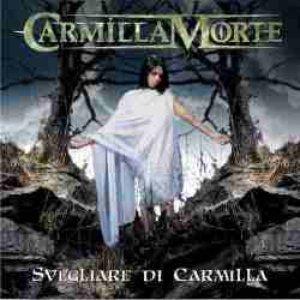 Svegliare di Carmilla