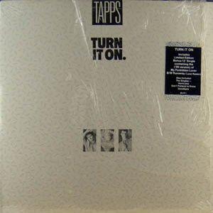 Turn It On