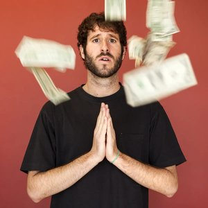Avatar for Lil Dicky
