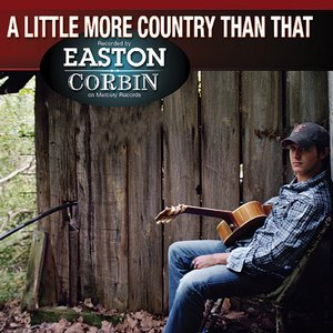 A Little More Country Than That