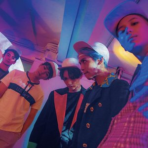 Avatar for SHINee