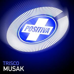 Musak