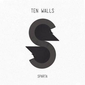 Sparta - Single