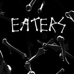 Avatar för Eaters