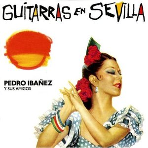 Guitarras en Sevilla