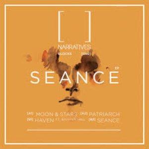 Séance EP