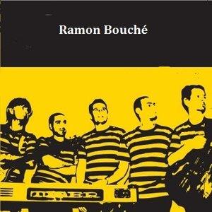 Avatar di Ramon Bouché
