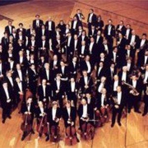 Avatar für Symphonieorchester des Bayerischen Rundfunks