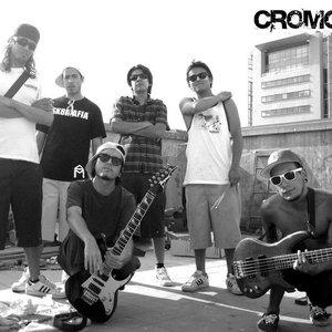Avatar for Cromo 44