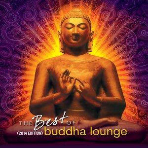 The Best of Buddha Lounge