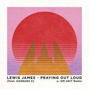 Praying Out Loud